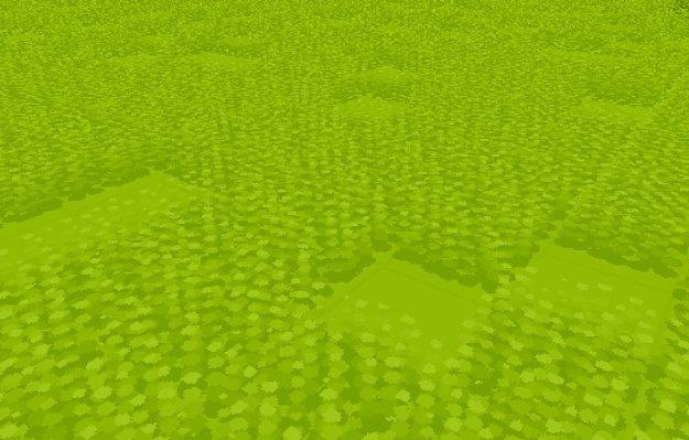 limitgrass.jpg