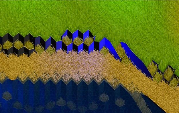 longgrass2.jpg