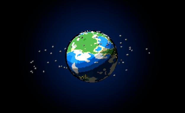 planetgen